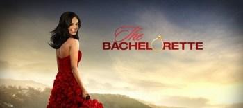 bachelorette_08051311